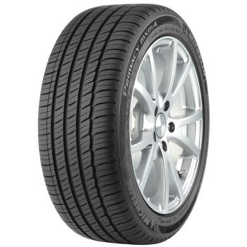 Michelin Primacy MXM4 225/40 R18 92 V ZP nyári XL - 2