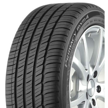 Michelin Primacy MXM4 225/40 R18 92 V ZP nyári XL